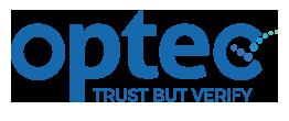 OPTEC LLC